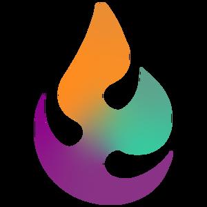 Shaktakala Logo