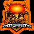 View xxATOMANTxx's Profile