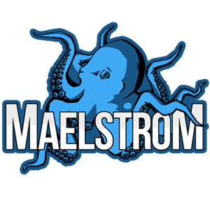 MightyMaelstrom