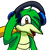 View TheSnivy0's Profile
