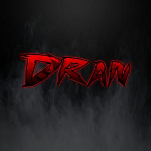View Dran_____'s Profile