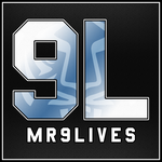 View stats for Mr9Lives
