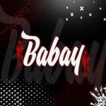 Babay_94