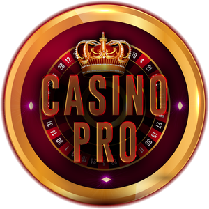 casinoprotwitch