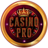 CasinoProTwitch