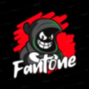 fant0ne Logo