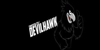 Profile banner for devilhawk__