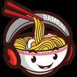 View stats for RamenIB