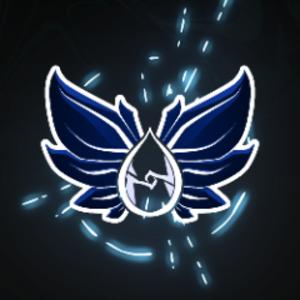 Hiiuk Logo