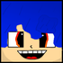 View dxmcu_'s Profile
