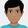View faizaand_'s Profile