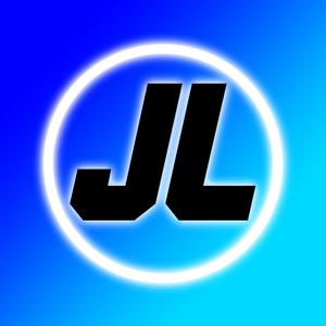 just_legendtwitch Logo