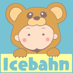 View stats for Icebahn05