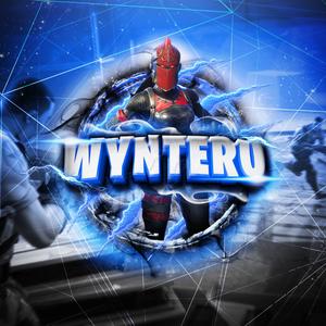 wynteru's Avatar