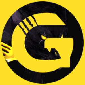 pgarras Logo