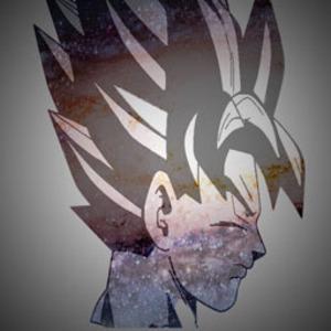 View UI_Zero's Profile