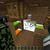 View RoMc_Gamer's Profile