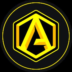 Achemus Logo