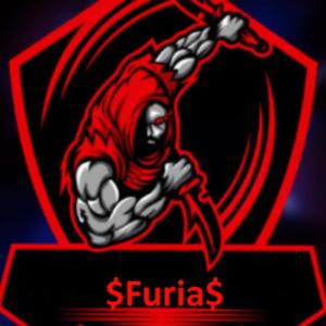 gonilda12 Logo
