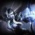 avatar for ggwpsnosite