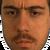 avatar for dougisraw