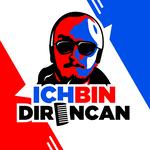 View stats for ichbindirencan