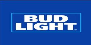 Profile banner for budlightgloriabrew