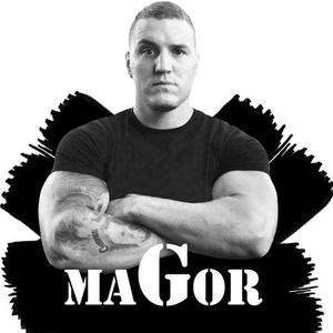 kiko_magor
