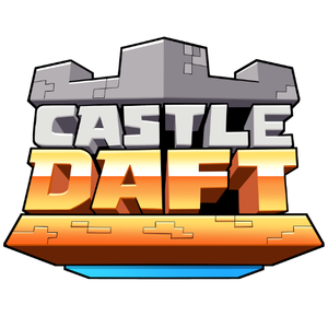 CastleDaft_