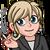 avatar for spekel