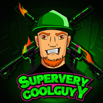 View stats for SuperVeryCoolGuyy