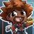 View Ligerzero_Gaming's Profile