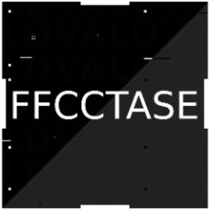 FFCCTASE Logo