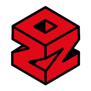 Zephrym64 Logo