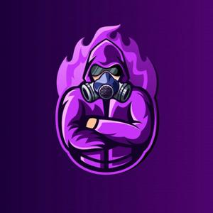 fonss0 Logo