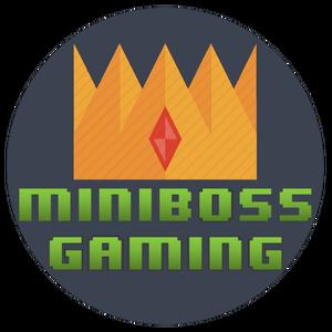 minibossgaming_