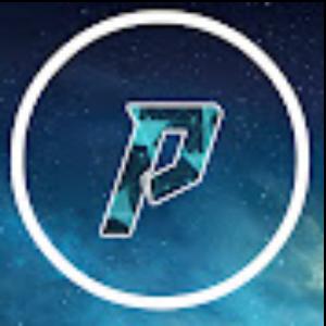 View primemasterpro's Profile
