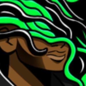 0ficialpi Logo