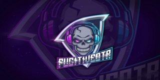 Profile banner for fugitiveotr