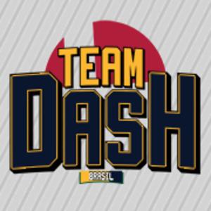 TeamDASHBR