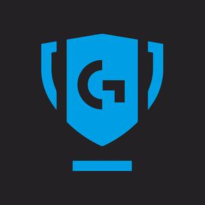Logitech G Challenge - PUBG - Dia 1