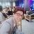 avatar for skyelf601