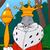 Illustration du profil de vlys30