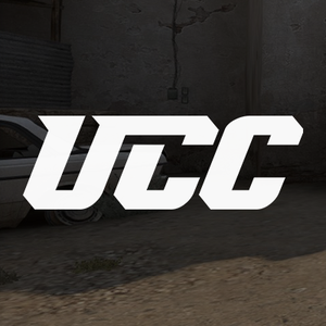 (EN) UCC Summer Smash | Ancient vs Virtus.pro | bo3 | by @oversiard & @VortexKieran