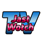 View stats for JastWotchTV