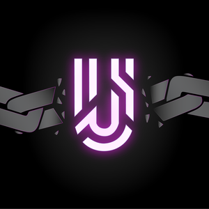 UnchainedSurTwitch on Twitch