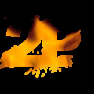 2preacher