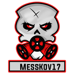 MessKov17