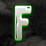 FinFun