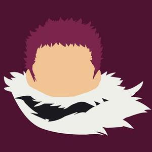 Hero_AdventureBR Logo